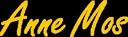 logo Anne Mos